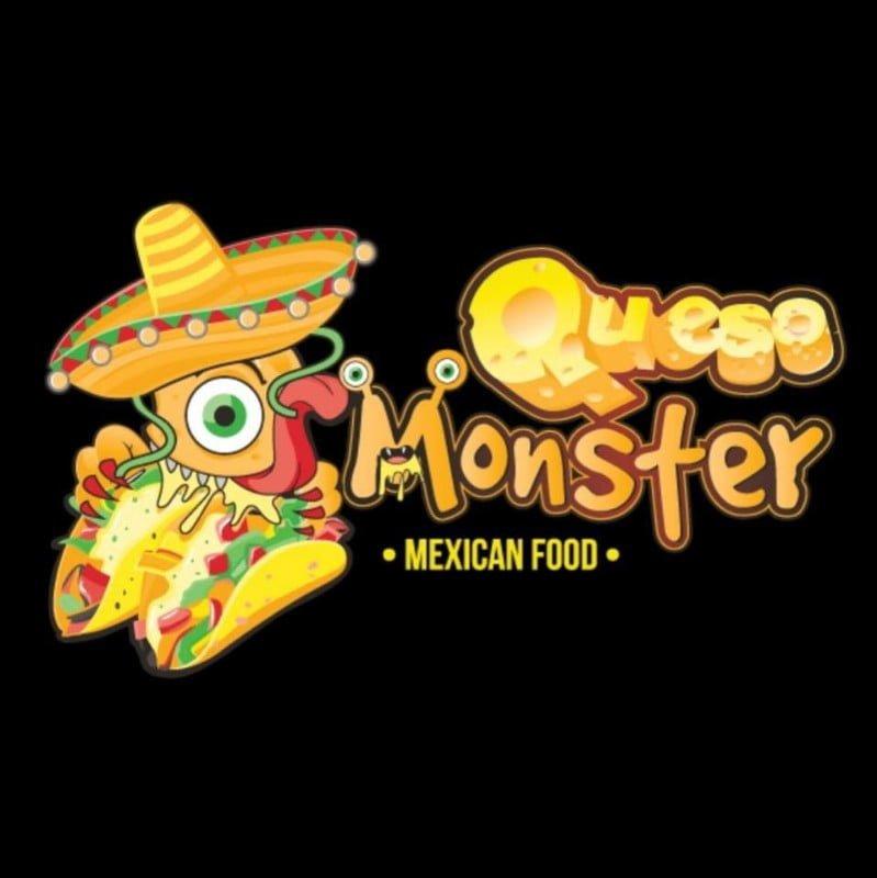 Queso-Monster-Header