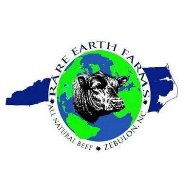 Rare_Earth_Logo_400x400