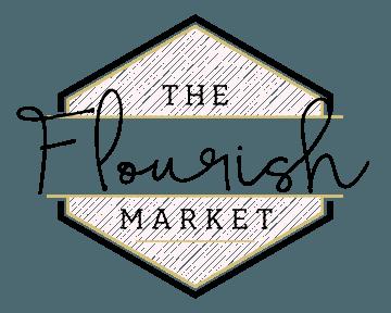 the-flourish-market
