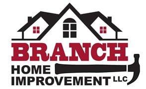 Branch Home Improvement