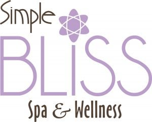 simple bliss spa