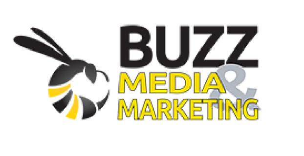 Buzz Media & Marketing
