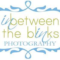 In Between the Blinks