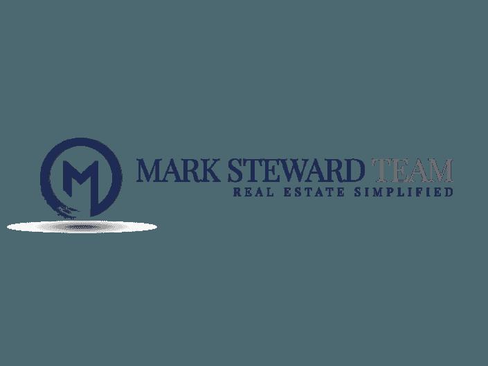 mark steward