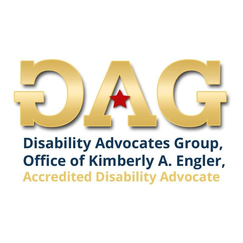 Disability-Advocates-Group