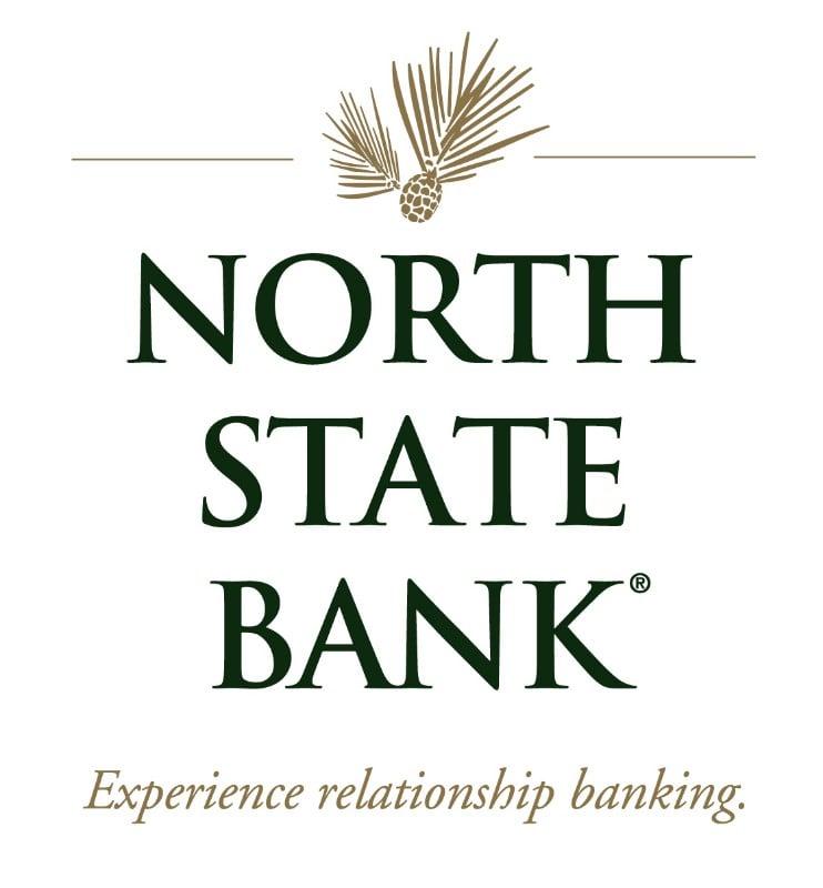 NSB-Logo.Aclr_.w-tag