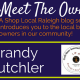 https://shoplocalraleigh.org/wp-content/uploads/2018/08/Meet-The-Owner.png