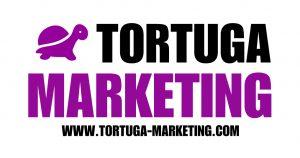 Tortuga Marketing