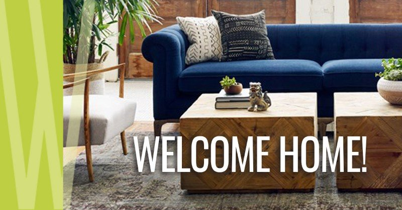 Whitley-Furniture_Welcome-Home