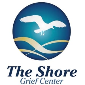 The Shore Grief Center