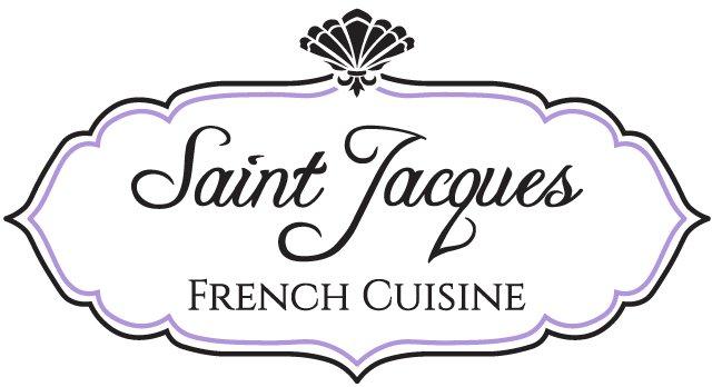 saint-jacques-logo-1