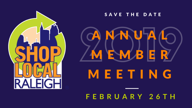 Save-the-Date-Annual-Meeting-1