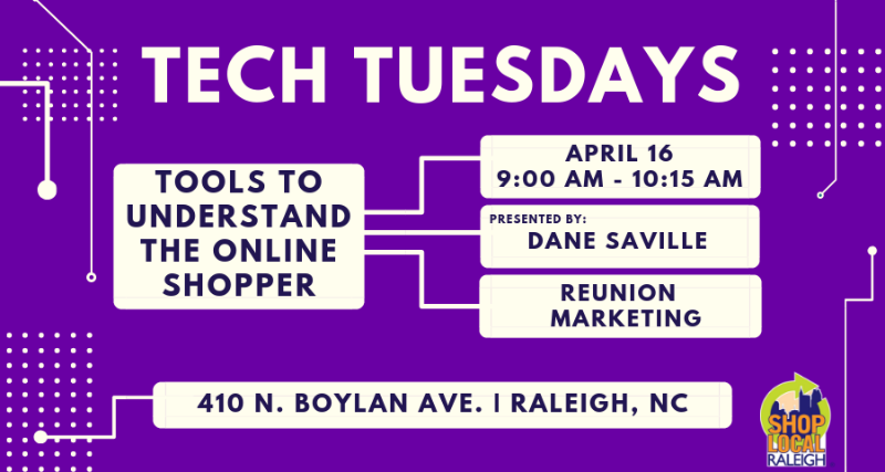 Tech-Tuesday-Event-Banner-8