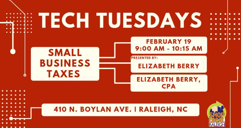 Tech-Tuesday-Event-Banner-3