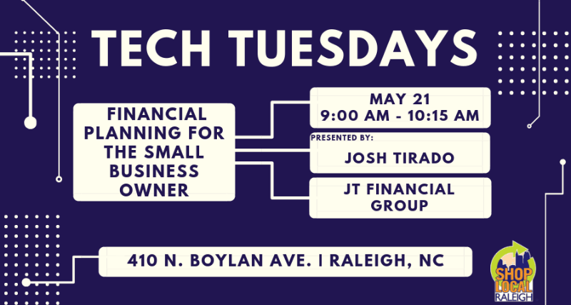 Tech-Tuesday-Event-Banner-5
