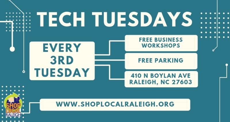 Tech-Tuesday-Event-Banner