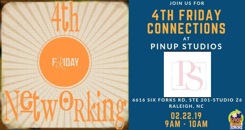 4th-Friday-Connections-FB-Event-2