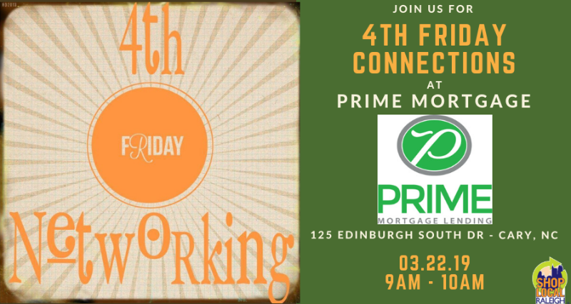 4th-Friday-Connections-FB-Event-3