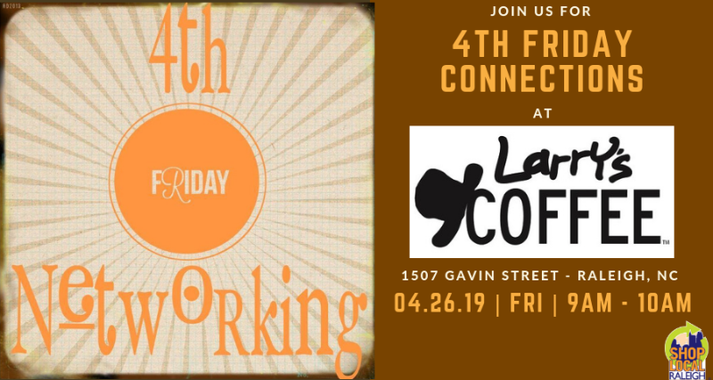 4th-Friday-Connections-FB-Event-4