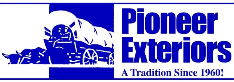 Pioneer Exteriors - Shop Local Raleigh