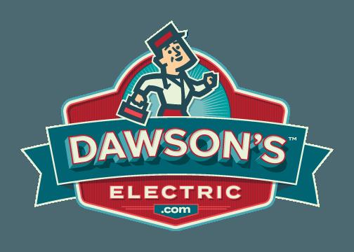 dawsons-logo-web-transparent