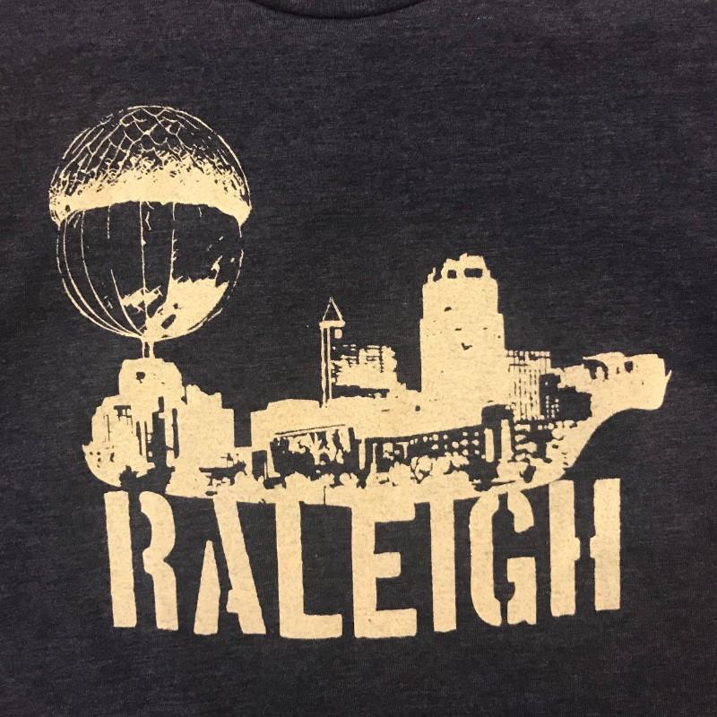 Raleigh-Skyline-Acorn-shirt