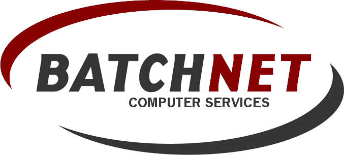 BAT_Logo_Red_ComputerServices_677x305