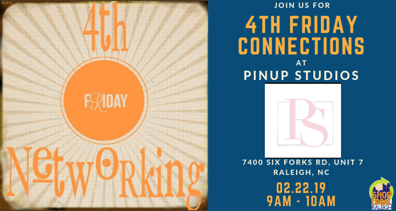 4th-Friday-Connections-FB-Event-1