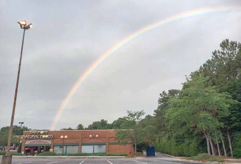 harmony-farms-where-the-rainbow-ends