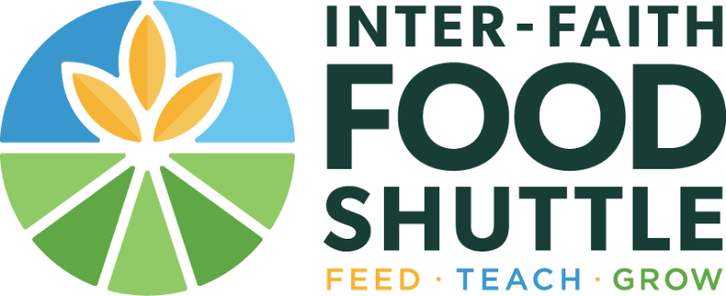food-shuttle-logo