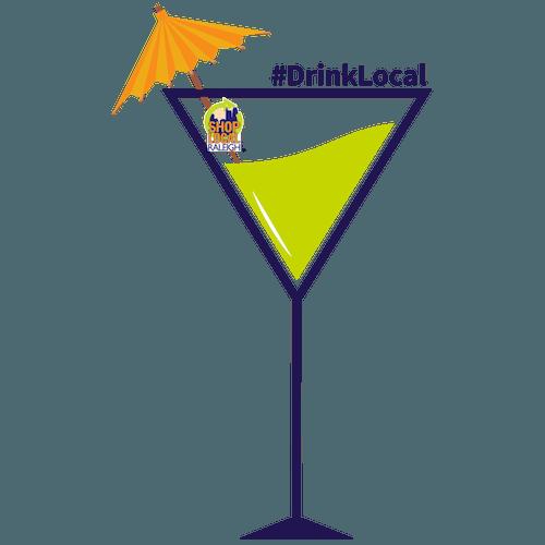Raleigh Drink Specials