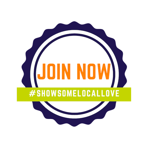 shoplcoalraleigh-Join Now