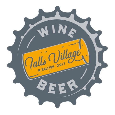 Falls-Village-Wine-Beer
