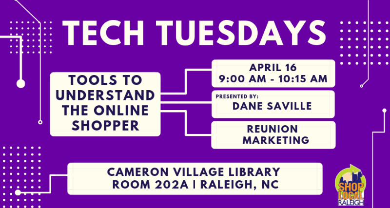 Tech-Tuesday-Event-Banner-1