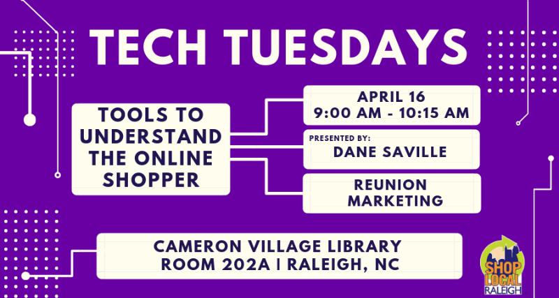 Tech-Tuesday-Event-Banner-1