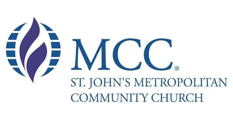 St.-John's-MCC