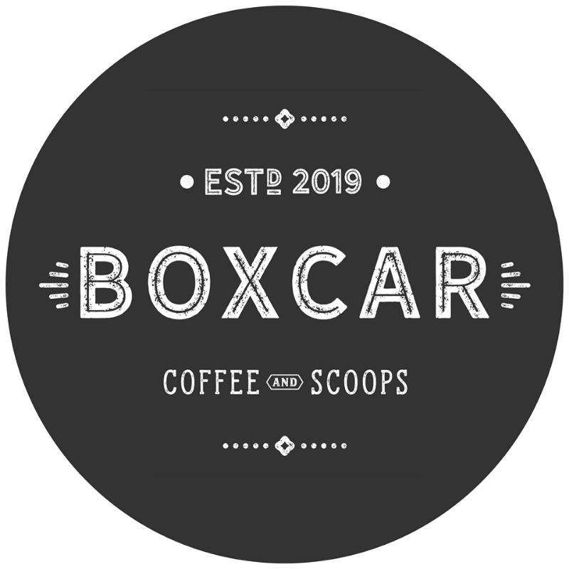 boxcar-coffee