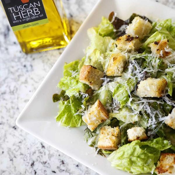 tuscan-herb-croutons-recipe-1024x1024_grande