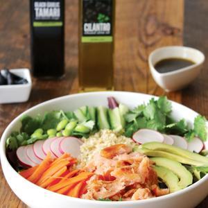 Smoked_Salmon_and_Quinoa_Bowl_Recipe_-_Q2_2019_v2_300x