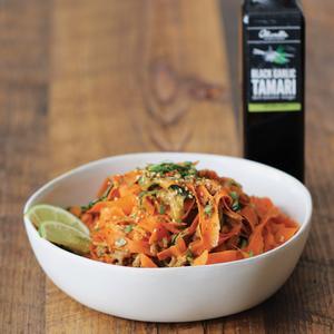 Thai_Carrot_Zucchini_Noodles_Recipe_-_Q2_2019_v4_300x