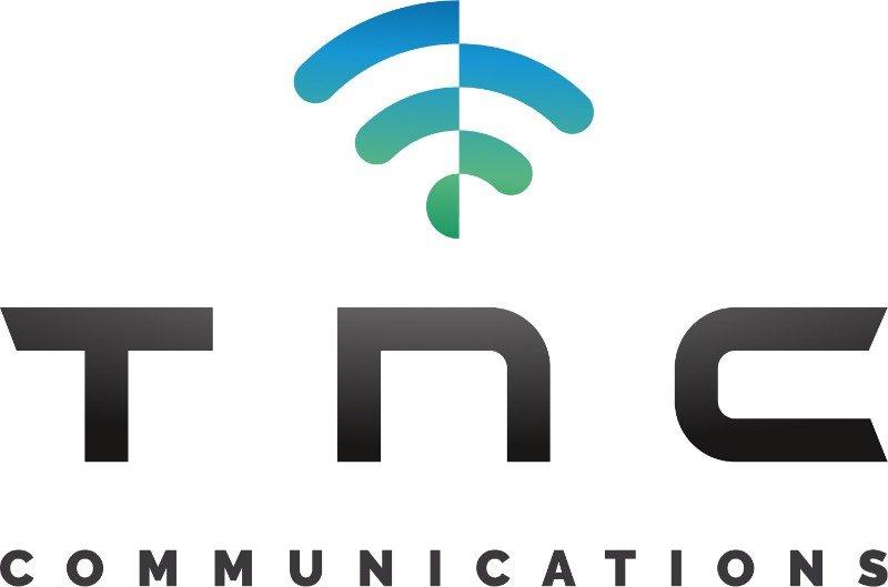 TNC-1