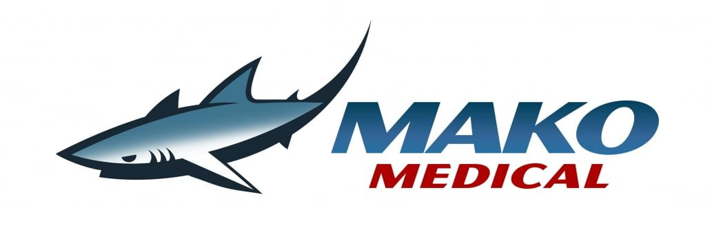 Mako Medical - Brewgaloo Sponsor