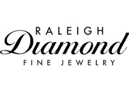 Raleigh Diamond - brewgaloo