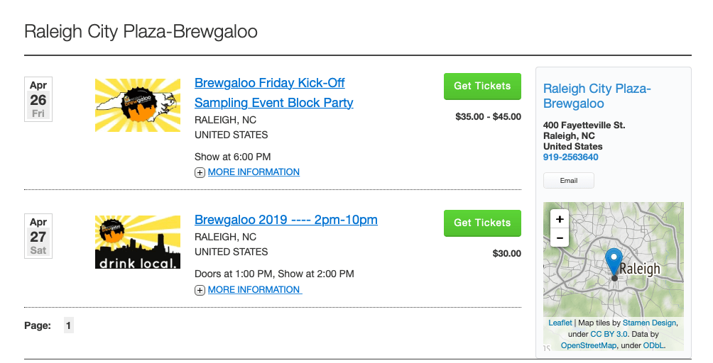 brewgaloo2019-tickets