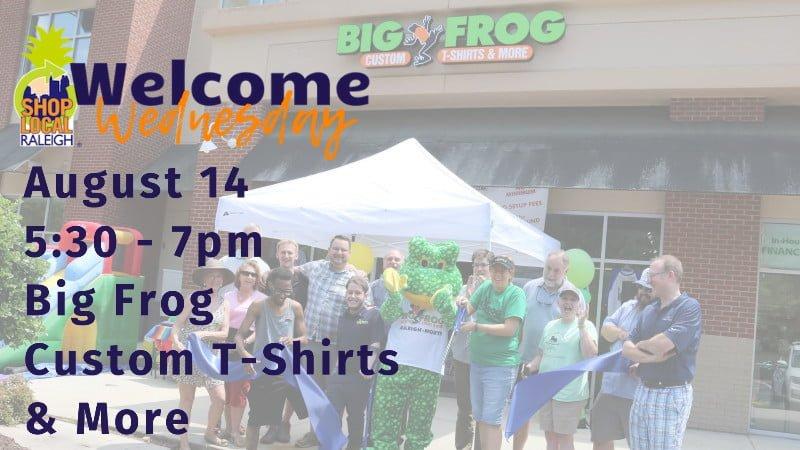 Welcome-Wednesdays-FB-Event