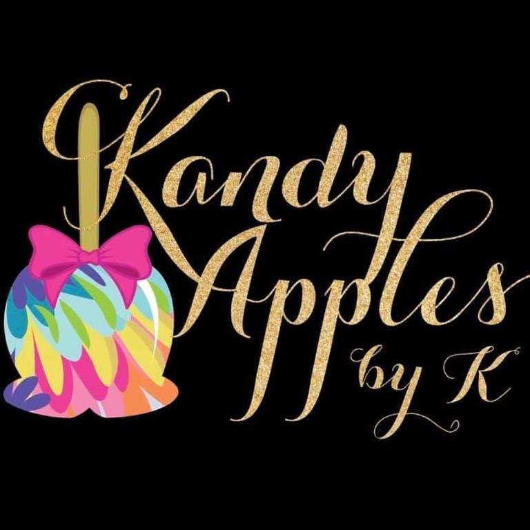 Kandy-Apples-by-K-logo
