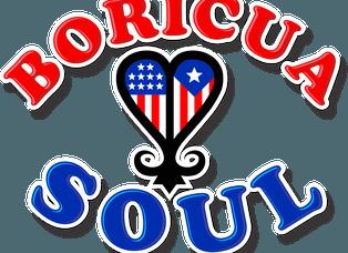 Boricua-Soul
