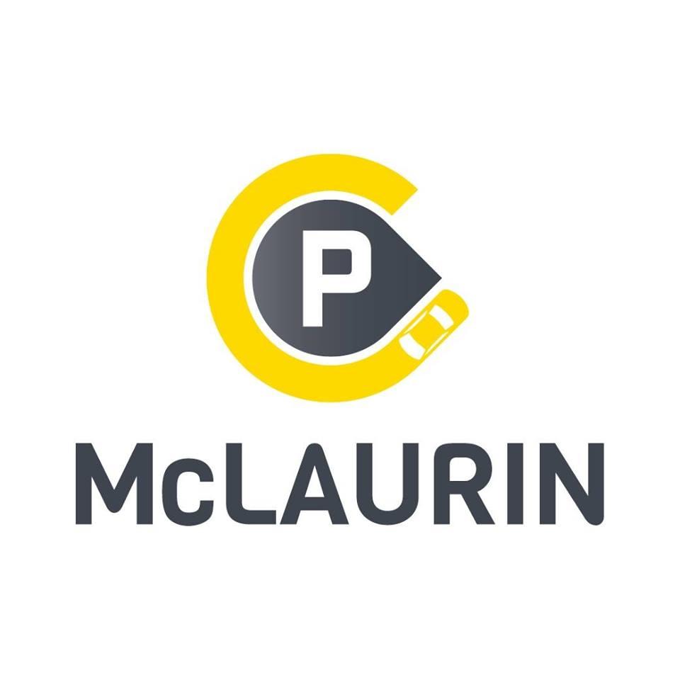 Steve McLaurin