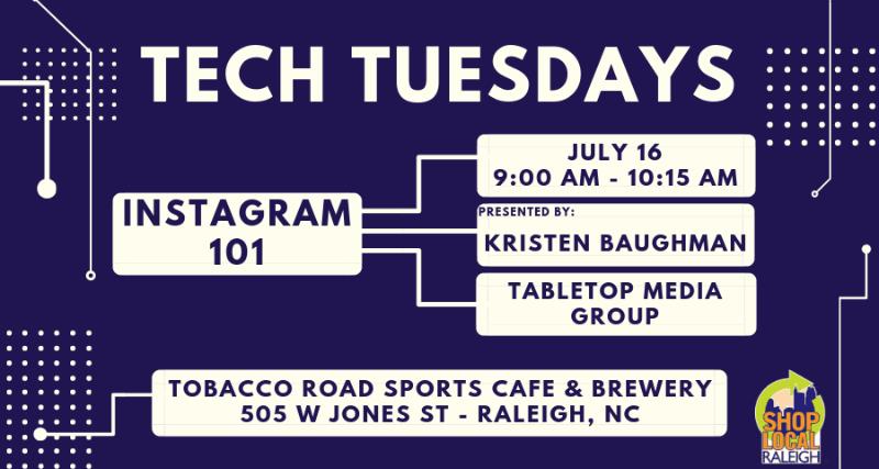 Tech-Tuesday-Event-Banner-2