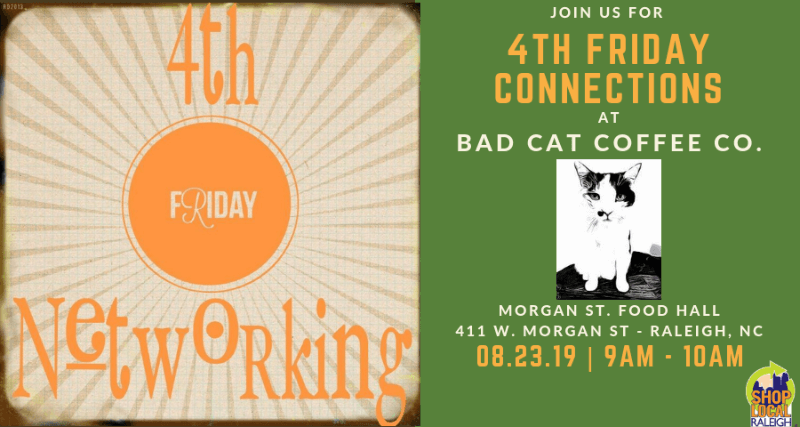 4th-Friday-Connections-FB-Event